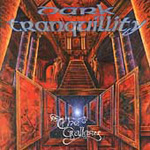 The Gallery (CD)