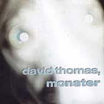Monster (5CD)