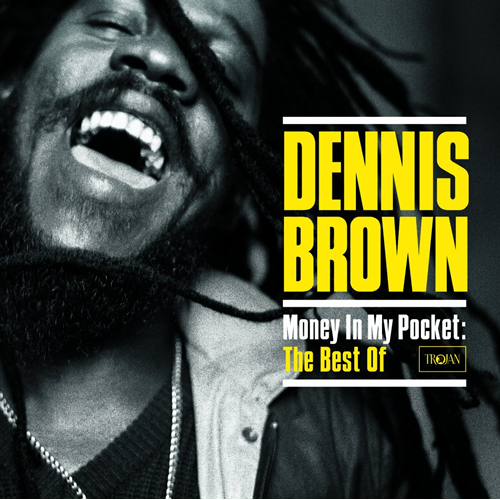 Money In My Pocket - The Best Of (2CD)