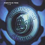 Points In Time (CD)