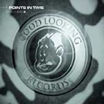 Points In Time 008 (CD)