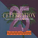 Celebration 25 Years Of Trojan Records (CD)