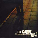 The Carve Up (CD)