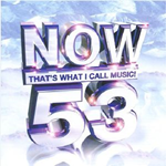 Now That´s What I Call Music 53 (CD)