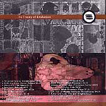 The Theory Of Evolution (CD)