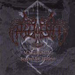 Produktbilde for Mardraum: Beyond The Within (USA-import) (CD)