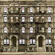 Physical Graffiti - Deluxe Edition (3CD)