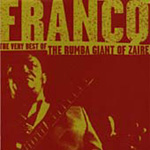 The Very Best Of The Rumba Giant Of Zaire (CD)