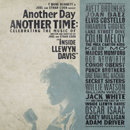 Another Day, Another Time: Celebrating Music Of Inside Llewyn Davis (2CD)