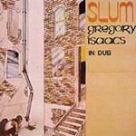 Slum In Dub (CD)