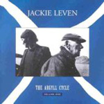 Songs From The Argyll Cycle Vol.1 (CD)