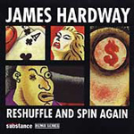 Reshuffle & Spin Again (CD)