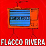 Flacco Coulo (CD)
