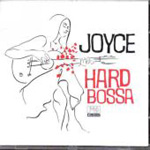 Hard Bossa (CD)