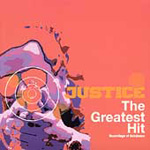 The Greatest Hit (CD)