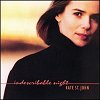Indescribable Nights (CD)
