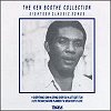 Ken Boothe Collection (CD)