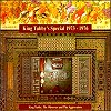 King Tubby's Special 1973-1976 (2CD)