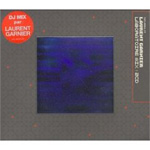 Laboratoire Mix (CD)