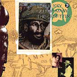 Out Of Many, The Upsetter (CD)