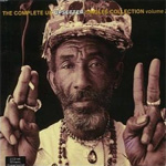 Complete UK Upsetter Singles Collection Vol 2 (2CD)