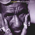 The Complete UK Upsetter Singles Collection Vol 3 (CD)