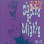 Shocks Of Mighty: 1969-1974 (CD)