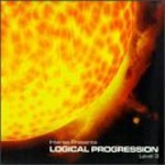 Logical Progression 3 (CD)