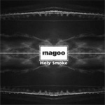Holy Smoke (CD)