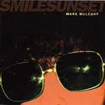 Smile Sunset (CD)
