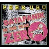 Datapanik In The Year Zero (5CD Remastered)