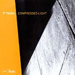 Compressed Light (CD)