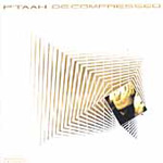 De'compressed (CD)