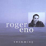 Swimming (CD)