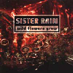 Wild Flowers Grow (CD)