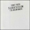 Produktbilde for Silver Sessions For Jason Knuth (CD)