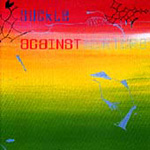 Against Nurture (CD)