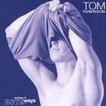Having It Both Ways (CD)