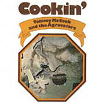 Cookin' (CD)