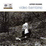 Video Bambino (CD)