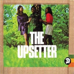 The Upsetter - Special Edition (CD)