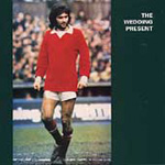 George Best Plus (CD)