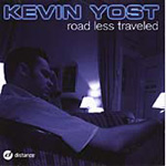 Road Less Travelled (CD)