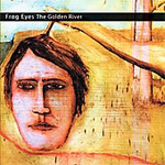 The Golden River (CD)