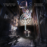 Toto XIV - Deluxe Edition (m/DVD) (CD)