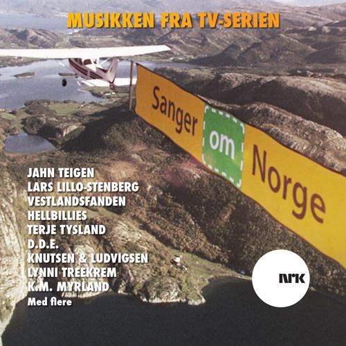 Singler i norge