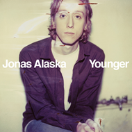 Younger (CD)