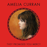 They Promised You Mercy (CD)