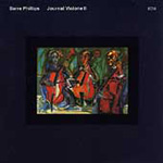 Journal Violone II (CD)