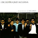 Orchestra Jazz Siciliana Plays The Music Of Carla Bley (CD)